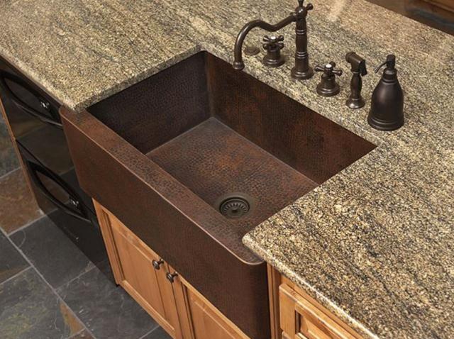 Sinks for Kitchen